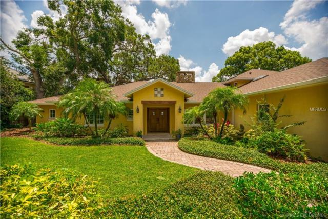 4715 Rosewood Drive, Orlando, FL 32806 (MLS #O5715840) :: RE/MAX Realtec Group
