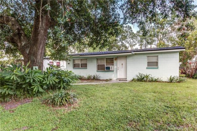 2825 Grove Drive, Sanford, FL 32771 (MLS #O5715855) :: RealTeam Realty