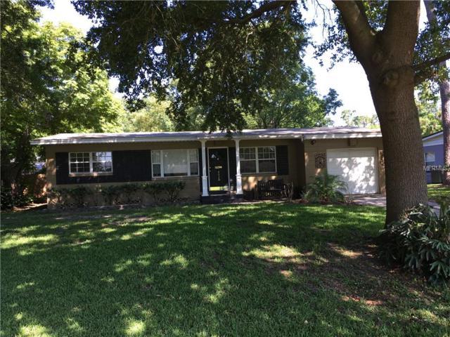 4025 Shorecrest Drive, Orlando, FL 32804 (MLS #O5715924) :: RealTeam Realty