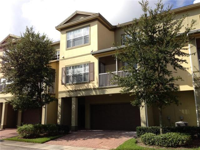 2370 Grand Central Parkway #2, Orlando, FL 32839 (MLS #O5716012) :: NewHomePrograms.com LLC