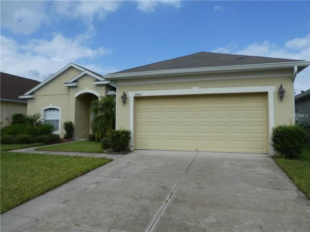 17843 Golden Leaf Lane, Orlando, FL 32820 (MLS #O5716016) :: NewHomePrograms.com LLC