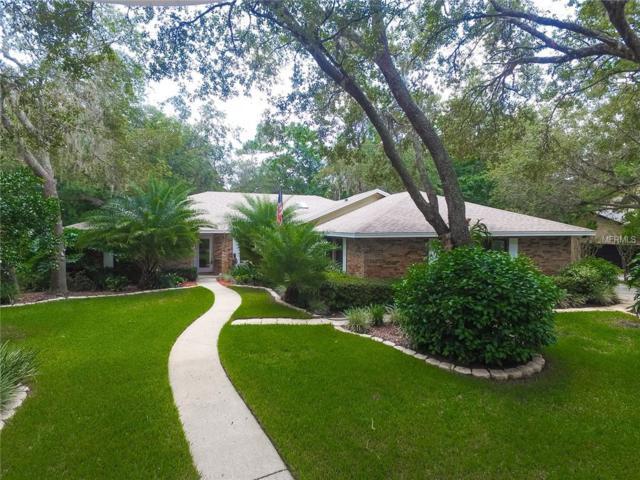 1102 Huron Court, Winter Springs, FL 32708 (MLS #O5716059) :: Premium Properties Real Estate Services