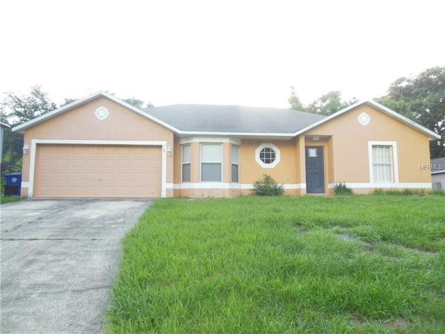 949 Jayhil Drive, Minneola, FL 34715 (MLS #O5716066) :: RealTeam Realty