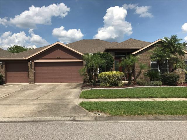 1477 Anna Catherine Drive, Orlando, FL 32828 (MLS #O5716113) :: RealTeam Realty