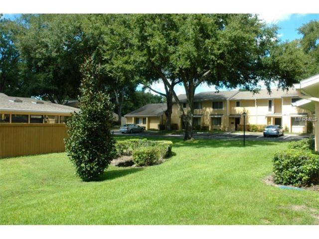 2228 Ohara Court #1052, Orlando, FL 32812 (MLS #O5716115) :: RealTeam Realty