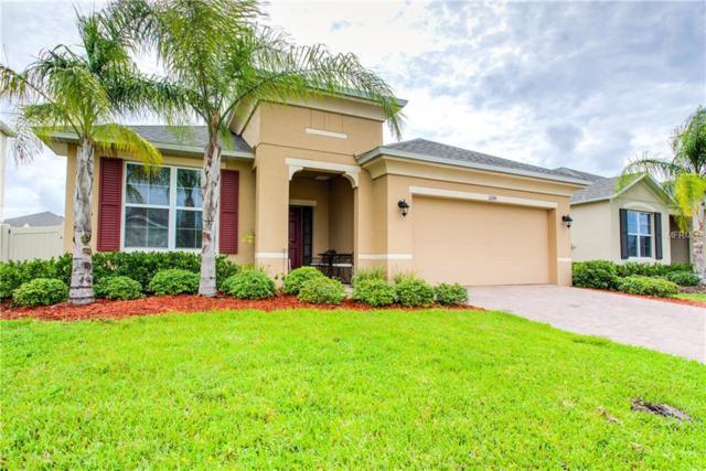 12141 Homestead Park Lane, Orlando, FL 32824 (MLS #O5716135) :: RE/MAX Realtec Group