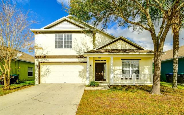 Address Not Published, Orlando, FL 32824 (MLS #O5716168) :: The Duncan Duo Team