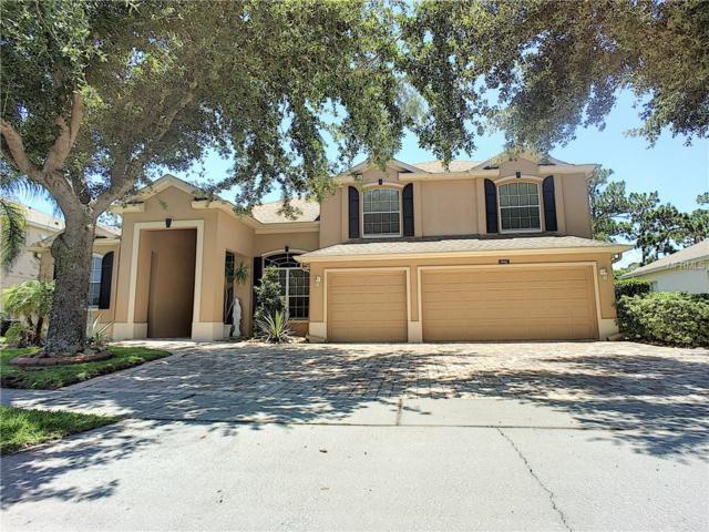 1942 Winding Oaks Drive, Orlando, FL 32825 (MLS #O5716208) :: RE/MAX Realtec Group