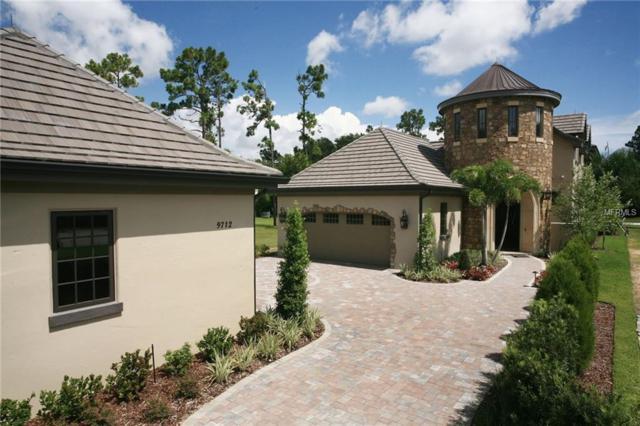9712 Covent Garden Drive, Orlando, FL 32827 (MLS #O5716280) :: Premium Properties Real Estate Services