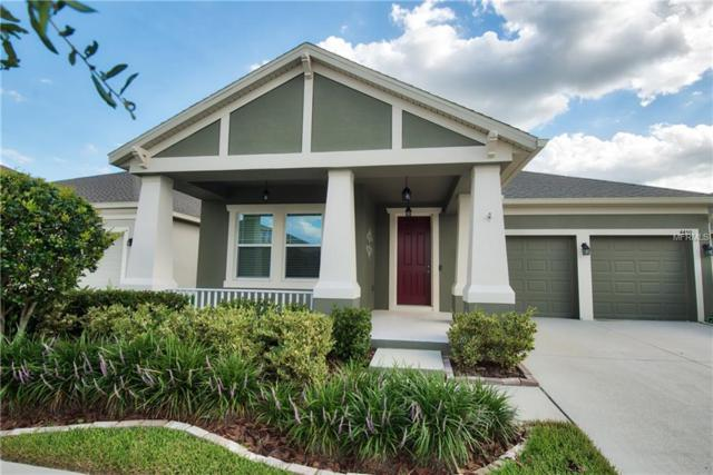Address Not Published, Winter Garden, FL 34787 (MLS #O5716329) :: RE/MAX Realtec Group