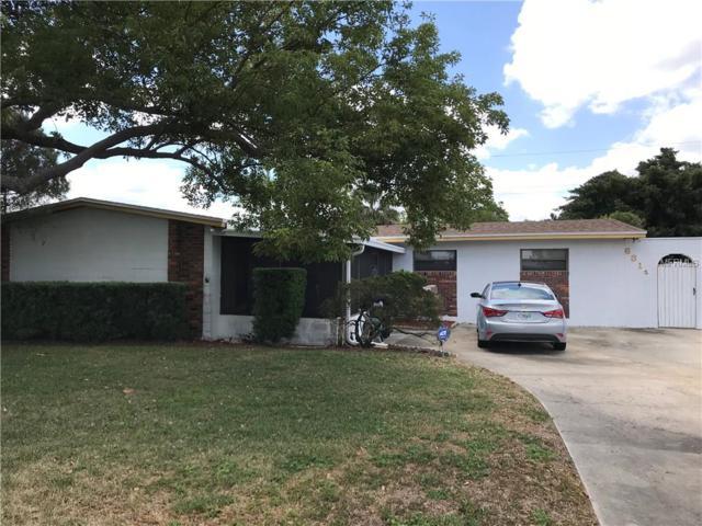 6314 Royal Oak Drive, Orlando, FL 32809 (MLS #O5716335) :: RE/MAX Realtec Group
