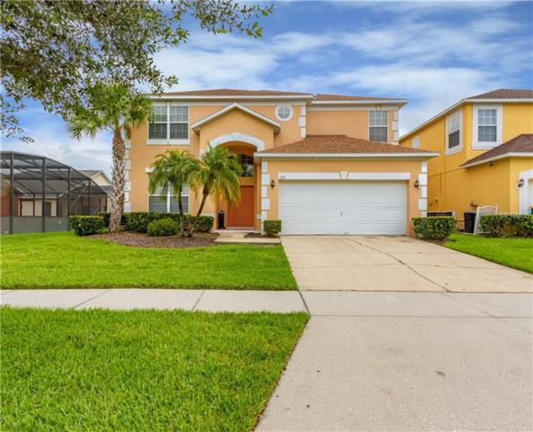 193 Hideaway Beach Lane, Kissimmee, FL 34746 (MLS #O5716350) :: RE/MAX Realtec Group