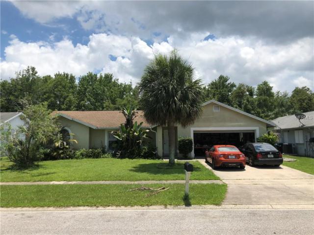 2474 Tandori Circle, Orlando, FL 32837 (MLS #O5716368) :: RE/MAX Realtec Group