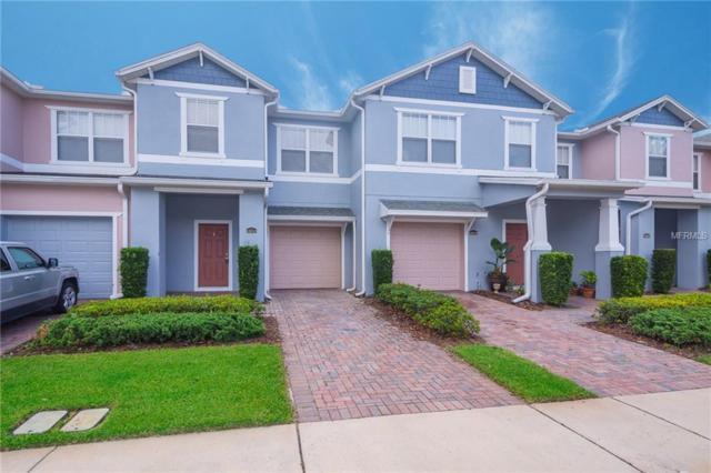 10243 Park Commons Drive, Orlando, FL 32832 (MLS #O5716372) :: RE/MAX Realtec Group