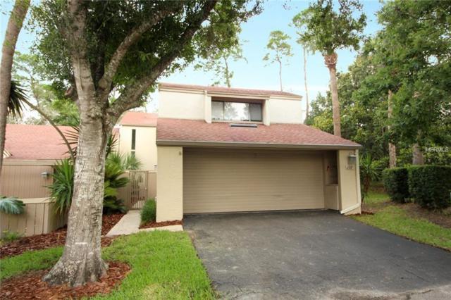 117 Starling Lane, Longwood, FL 32779 (MLS #O5716422) :: Chenault Group