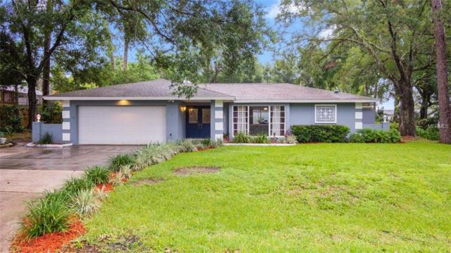 1310 Noble Street, Longwood, FL 32750 (MLS #O5716467) :: The Light Team