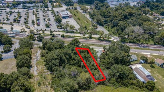 Station Street, Altamonte Springs, FL 32701 (MLS #O5717050) :: RE/MAX Realtec Group