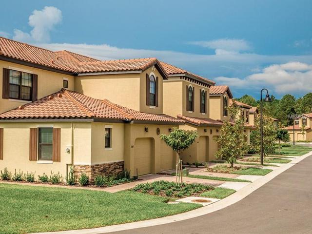 8102 Roseville Boulevard, Davenport, FL 33896 (MLS #O5717111) :: Advanta Realty