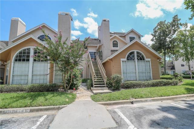 575 Bloomington Court #22, Altamonte Springs, FL 32714 (MLS #O5717160) :: Premium Properties Real Estate Services