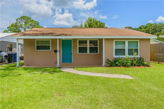742 Lynndale Street N, St Petersburg, FL 33703 (MLS #O5717195) :: Charles Rutenberg Realty