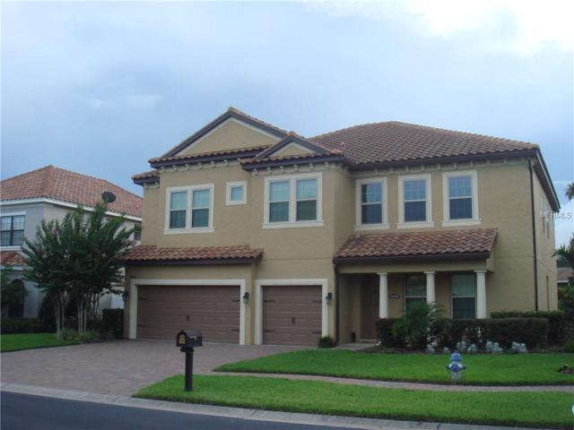 4634 Patricia Ann Court, Orlando, FL 32839 (MLS #O5717279) :: Griffin Group