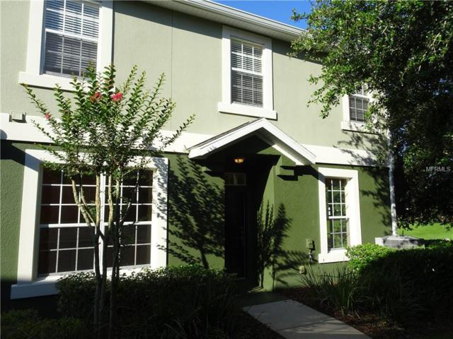 470 Ashley Brooke Court B, Apopka, FL 32712 (MLS #O5717449) :: Gate Arty & the Group - Keller Williams Realty