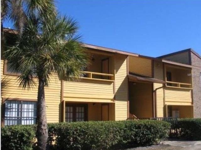 4647 Cason Cove Drive #2434, Orlando, FL 32811 (MLS #O5717514) :: Lovitch Realty Group, LLC