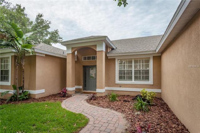 3934 Shadowind Way, Gotha, FL 34734 (MLS #O5717537) :: G World Properties