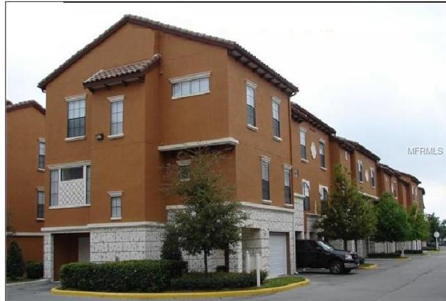 6111 Metrowest Boulevard #106, Orlando, FL 32835 (MLS #O5717621) :: Godwin Realty Group