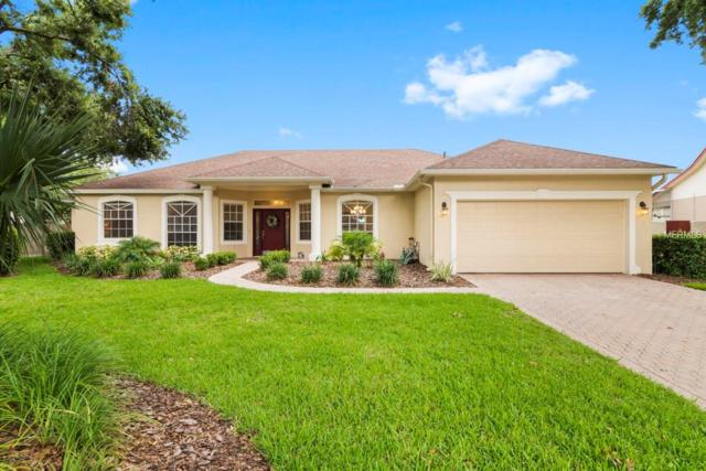 1569 Victoria Way, Winter Garden, FL 34787 (MLS #O5717798) :: Mark and Joni Coulter | Better Homes and Gardens