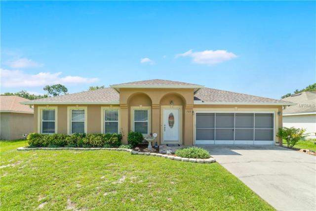 739 Robin Court, Poinciana, FL 34759 (MLS #O5717803) :: Mark and Joni Coulter | Better Homes and Gardens