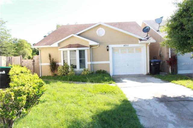 4011 Caban Court, Orlando, FL 32822 (MLS #O5718162) :: StoneBridge Real Estate Group