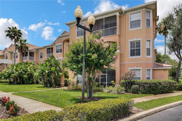 13500 Turtle Marsh Loop #823, Orlando, FL 32837 (MLS #O5718199) :: Lovitch Realty Group, LLC