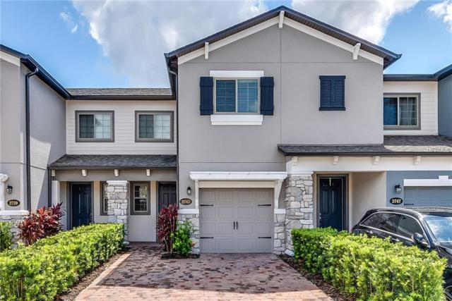 2743 White Isle Lane, Orlando, FL 32825 (MLS #O5718303) :: The Duncan Duo Team