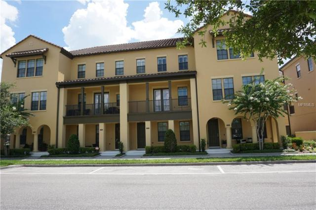 1816 Prospect Avenue #2, Orlando, FL 32814 (MLS #O5718373) :: The Duncan Duo Team