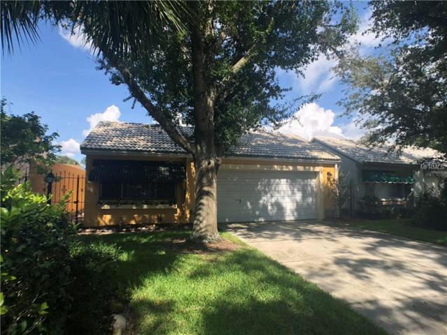 242 Rosa Blanca, Winter Haven, FL 33884 (MLS #O5718376) :: StoneBridge Real Estate Group