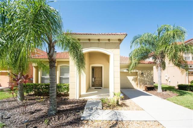 950 Marcello Boulevard, Kissimmee, FL 34746 (MLS #O5718412) :: Griffin Group