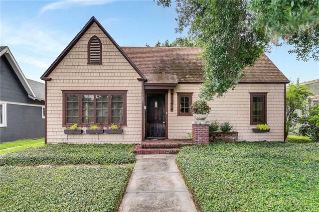 705 S Summerlin Avenue, Orlando, FL 32801 (MLS #O5718512) :: G World Properties