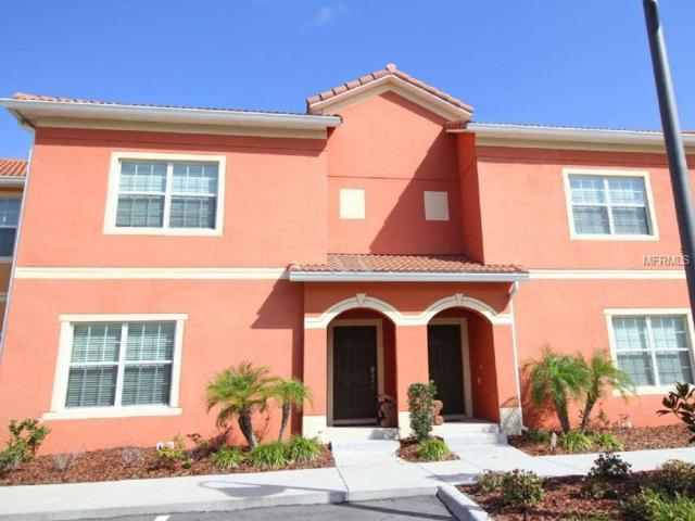 8959 Cat Palm Road, Kissimmee, FL 34747 (MLS #O5718551) :: RE/MAX Realtec Group