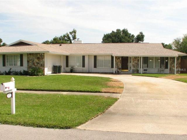 6625 Saint Partin Place, Belle Isle, FL 32812 (MLS #O5718648) :: G World Properties