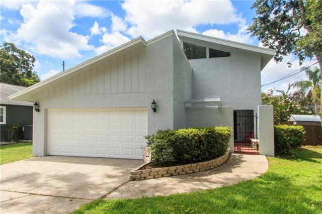 1106 Delridge Avenue, Orlando, FL 32804 (MLS #O5718874) :: G World Properties