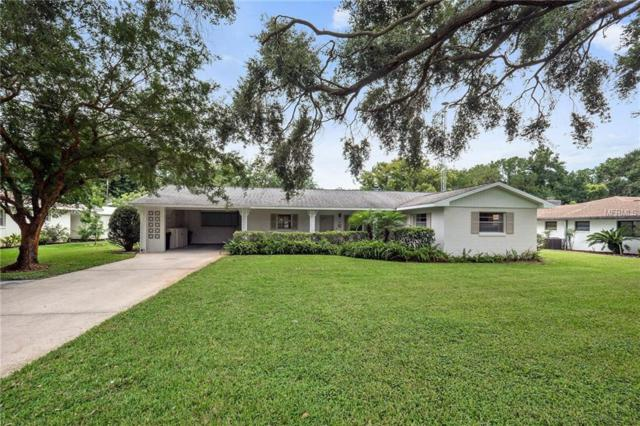1831 Settle Street, Clermont, FL 34711 (MLS #O5718877) :: Mark and Joni Coulter | Better Homes and Gardens