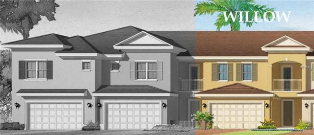 918 Brutus Terrace, Lake Mary, FL 32746 (MLS #O5718902) :: The Duncan Duo Team