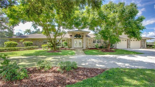 1300 Tindel Camp Road, Lake Wales, FL 33898 (MLS #O5718907) :: The Lockhart Team