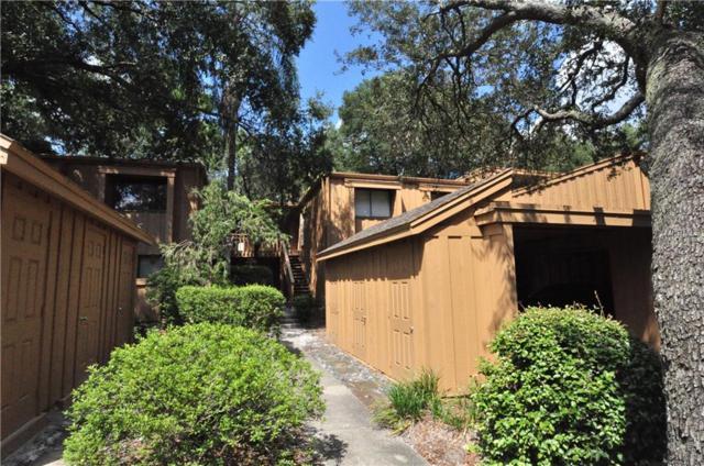 233 Crown Oaks Way #233, Longwood, FL 32779 (MLS #O5718950) :: The Duncan Duo Team