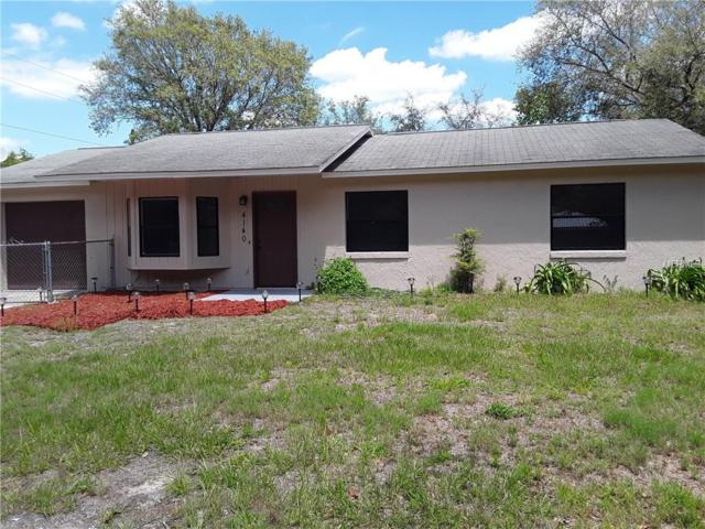 4140 Woodpath Lane, Lady Lake, FL 32159 (MLS #O5718988) :: The Price Group