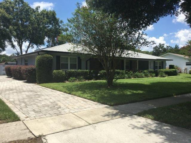4374 Meadowood Street, Orlando, FL 32812 (MLS #O5719139) :: G World Properties