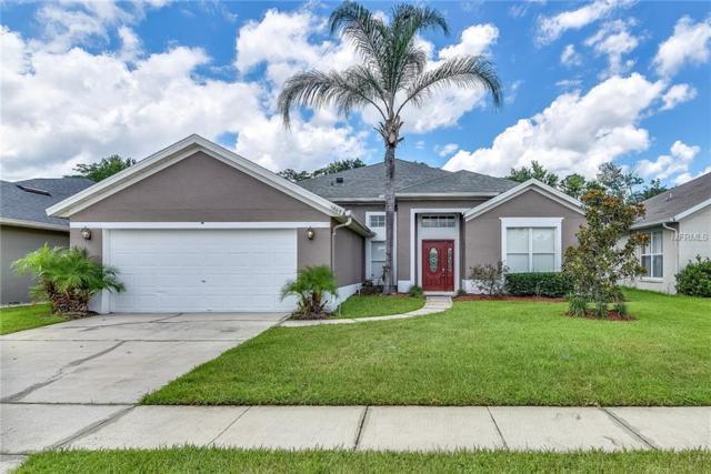 5868 Pine Grove Run, Oviedo, FL 32765 (MLS #O5719145) :: G World Properties