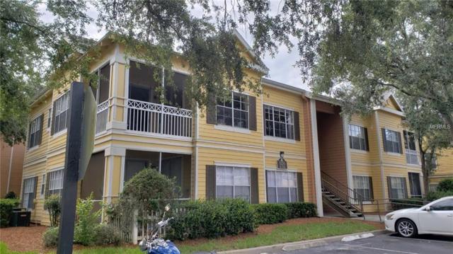 5105 City Street #825, Orlando, FL 32839 (MLS #O5719214) :: Lovitch Realty Group, LLC