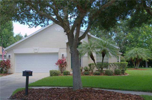 534 Saddell Bay Loop, Ocoee, FL 34761 (MLS #O5719394) :: StoneBridge Real Estate Group